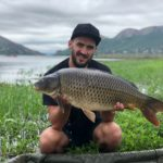 Carptoria sessions – Fishing in and around Pretoria